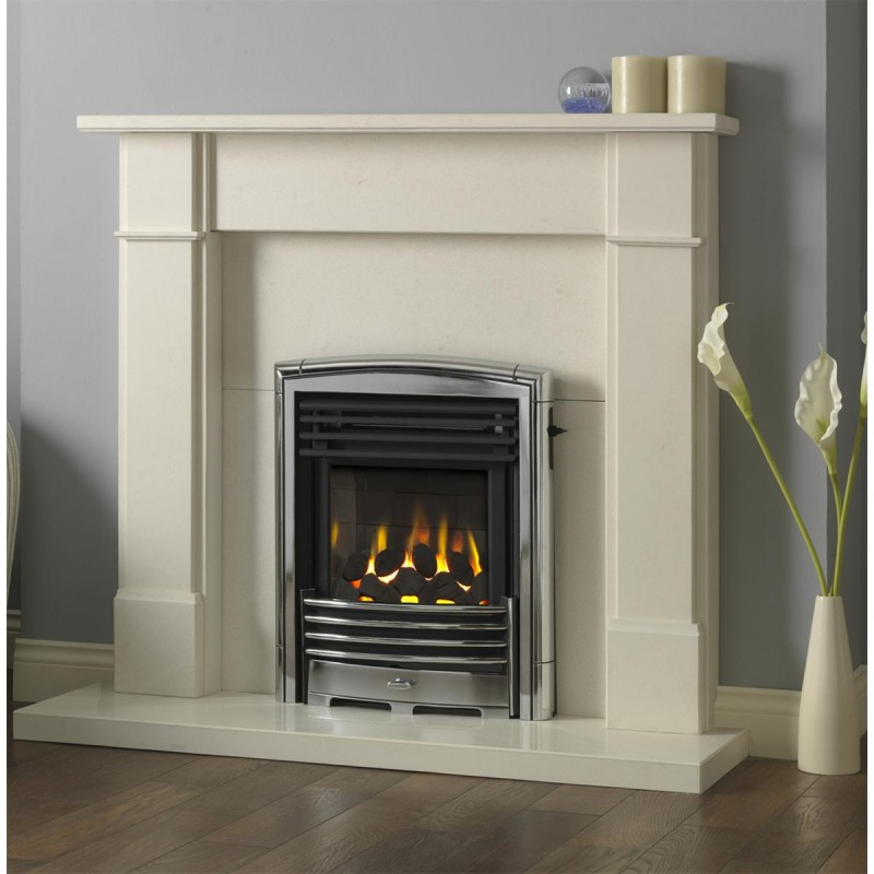 Valor Petrus Full Depth Homeflame HE - Petrus HE Full Depth