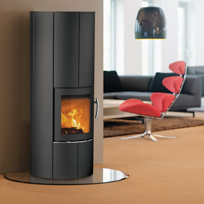 Lotus M2ST Storage Stove - Lotus M2ST