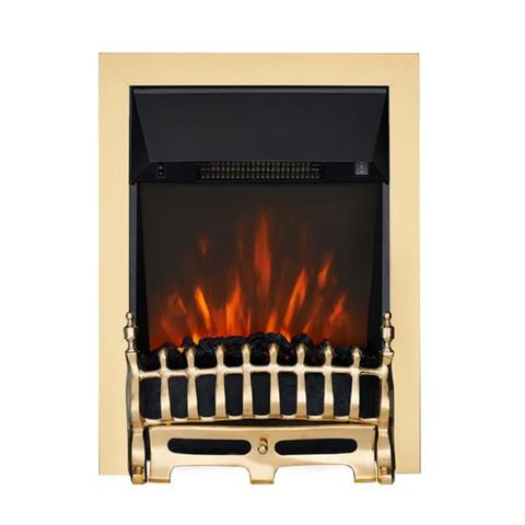 Ekofires 1060 LED Electric Fire - 1060 Electric Fire