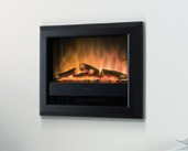Wall Mounted Fires